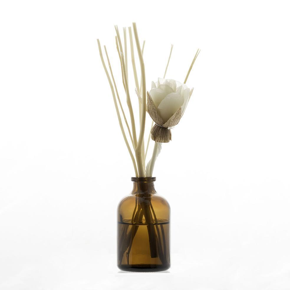 Relax Reed Diffuser | Trada Marketplace