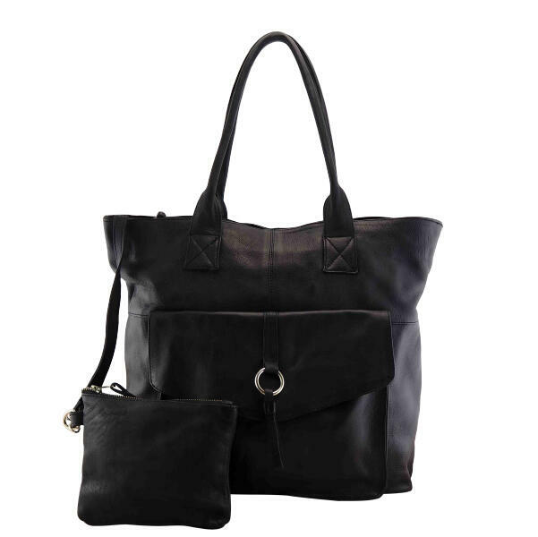 Lisette Lap Top Bag   Trada Marketplace