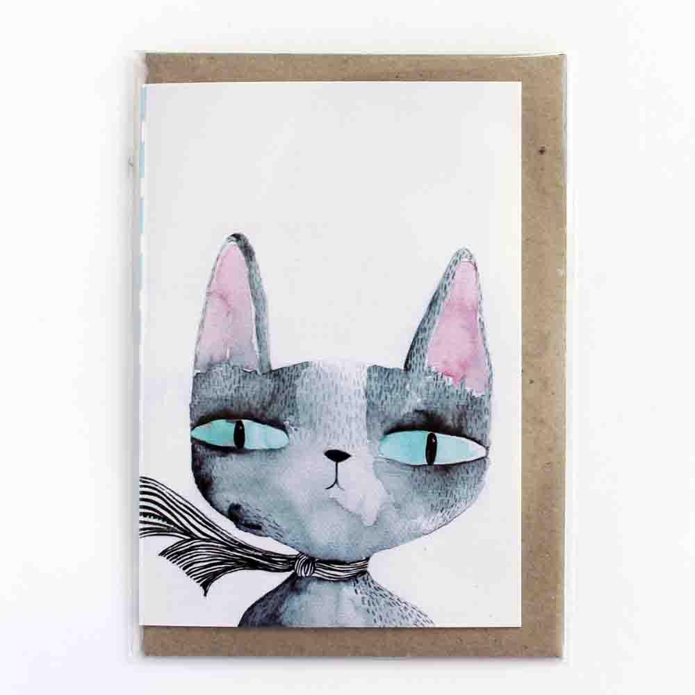 Cat'S Eyes   Trada Marketplace