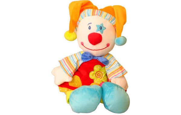 T323 Large Clown 55cm    Trada Marketplace