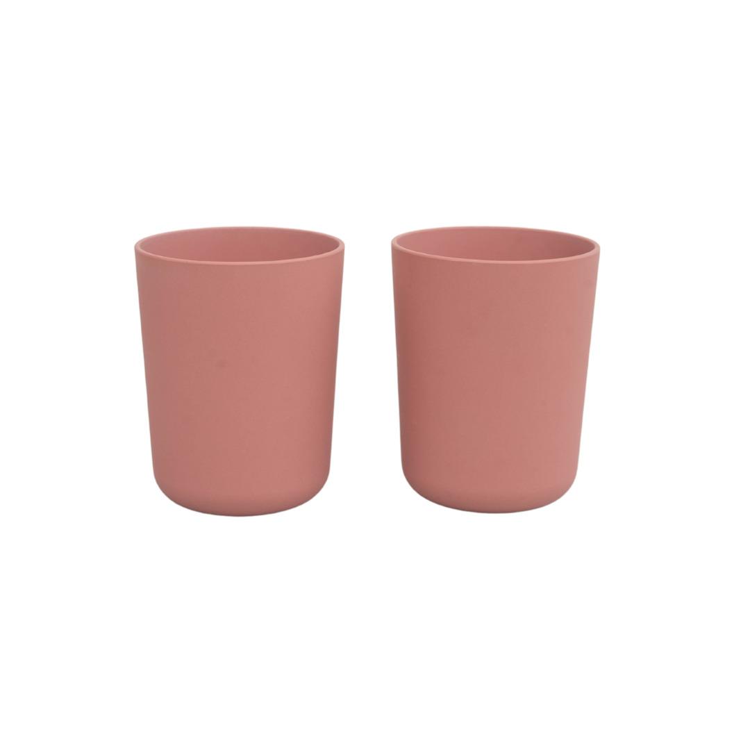 Cup Duos Clay | Trada Marketplace