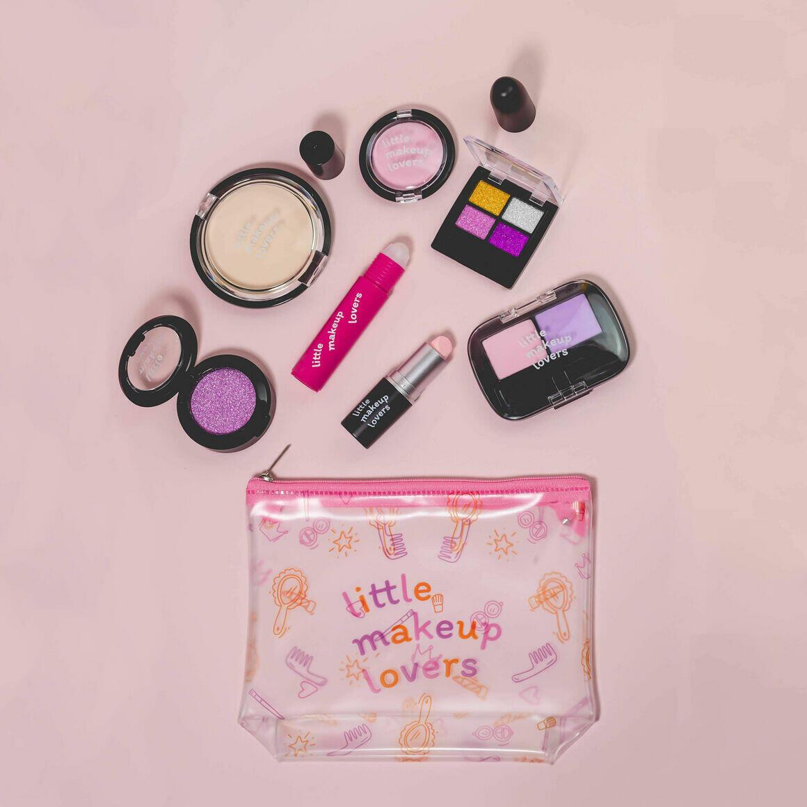 Little Miss Darling makeup set   Trada Marketplace