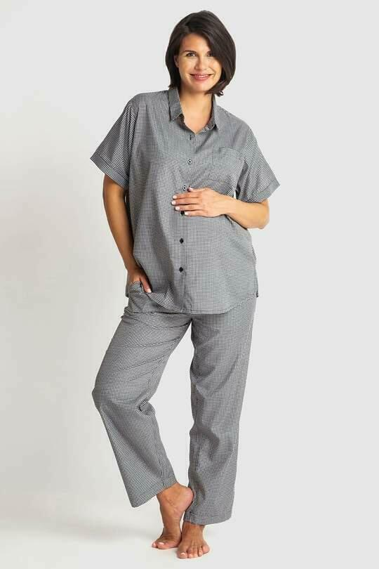 Night Owl Maternity & Nursing PJs | Trada Marketplace