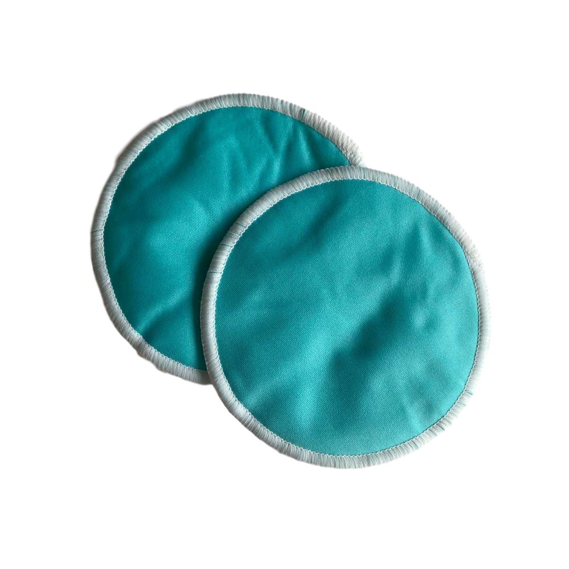 breast pads - Mint | Trada Marketplace