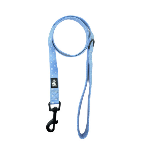 Tic Tac Toe - Dog Leash - Everyday Collection   Trada Marketplace
