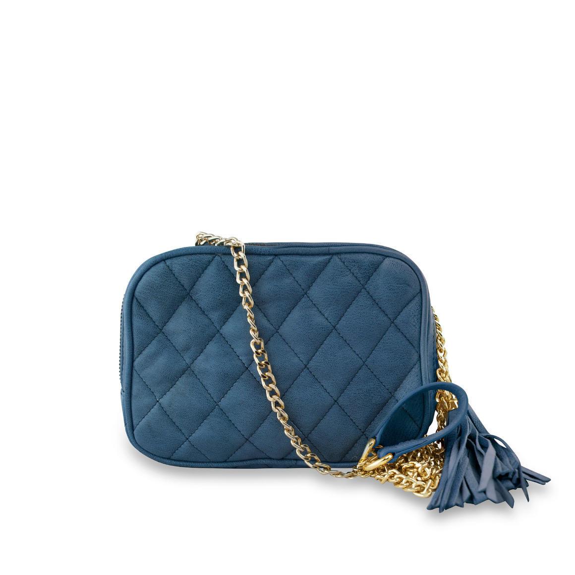 MONK Charlotte Chain Bag   Trada Marketplace