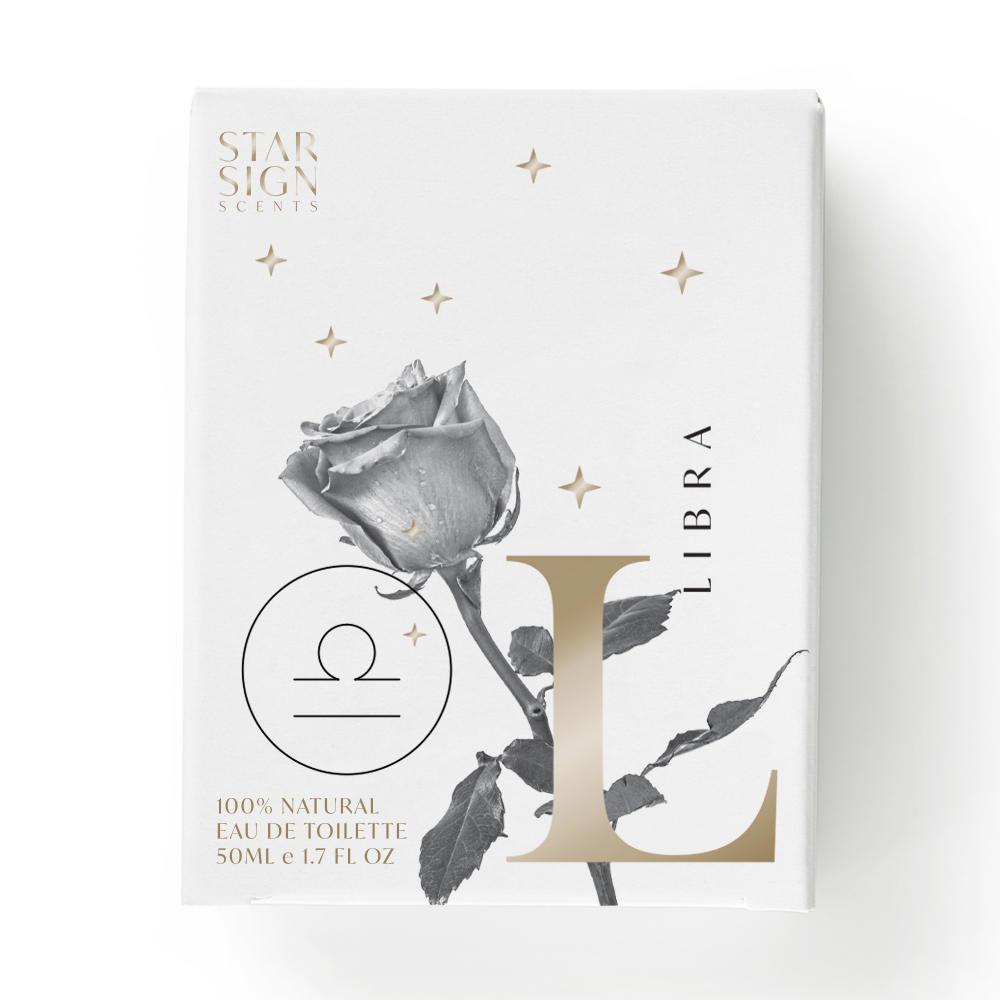 Libra Perfume for Women | Trada Marketplace