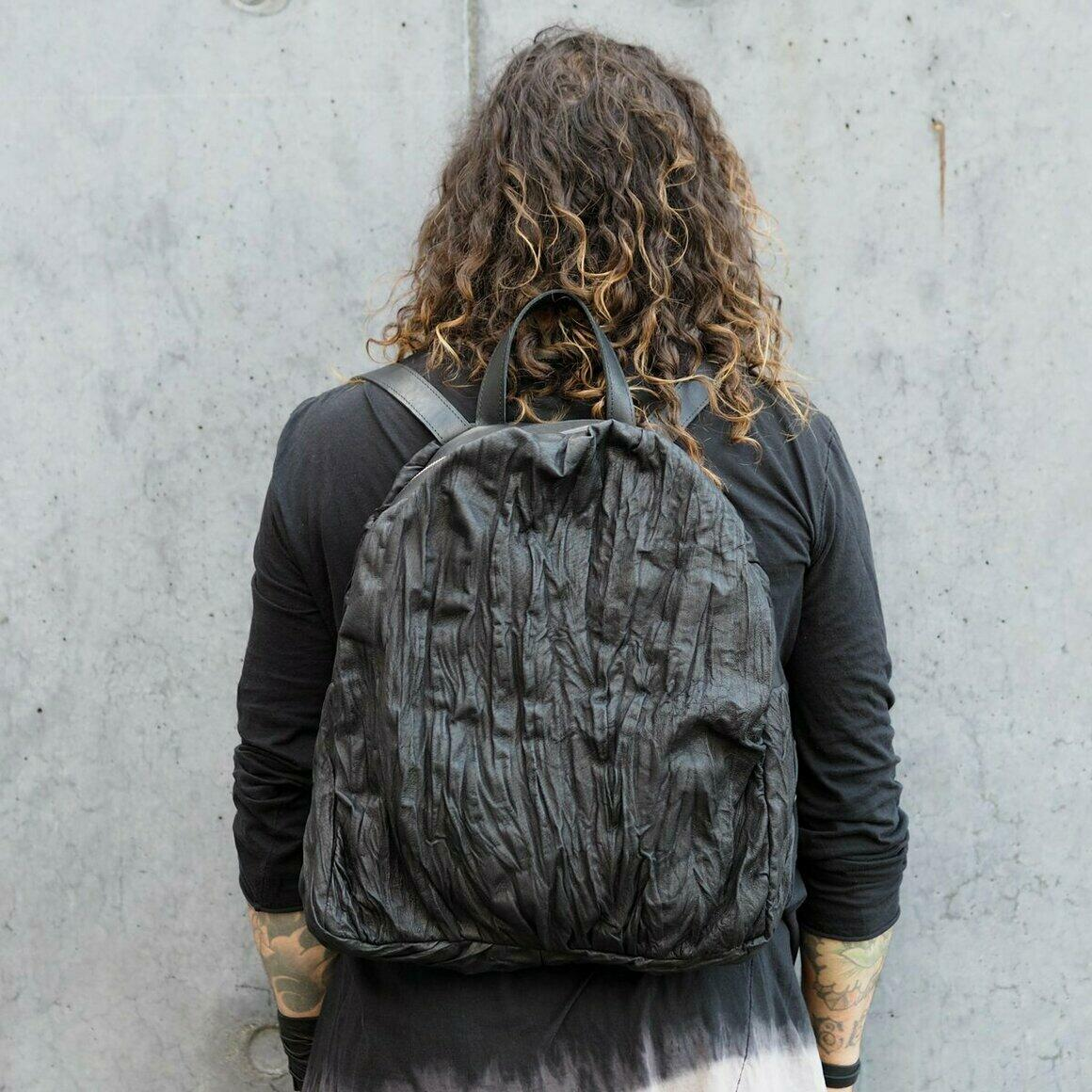BRAZDA Backpack 2  | Trada Marketplace