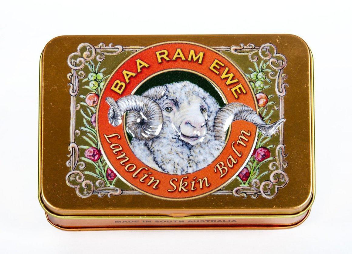 BAA RAM EWE 120G   Trada Marketplace