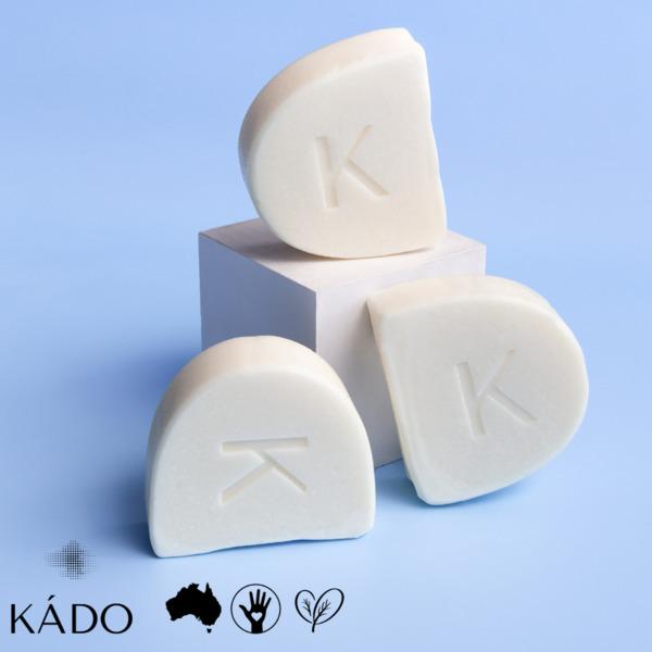 KÁDO ECOCONUT | Trada Marketplace