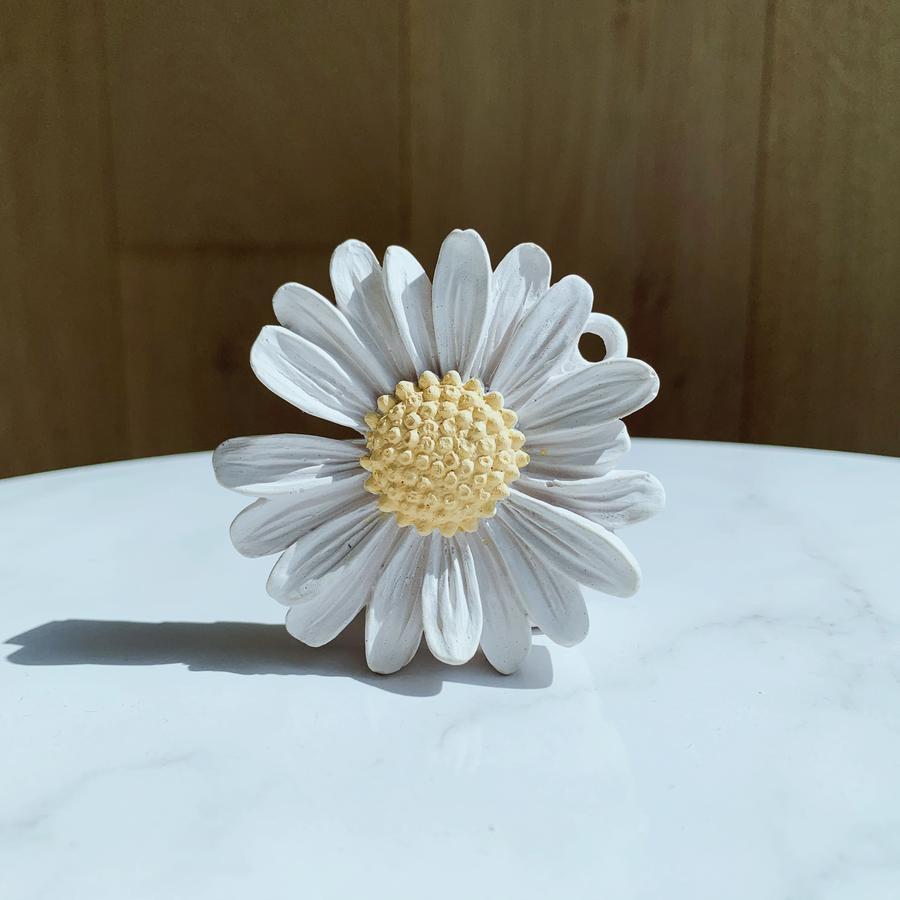 Flower Aroma Stone | Trada Marketplace