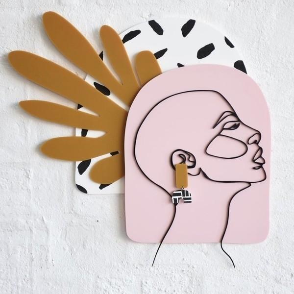 Pink Nade | Trada Marketplace