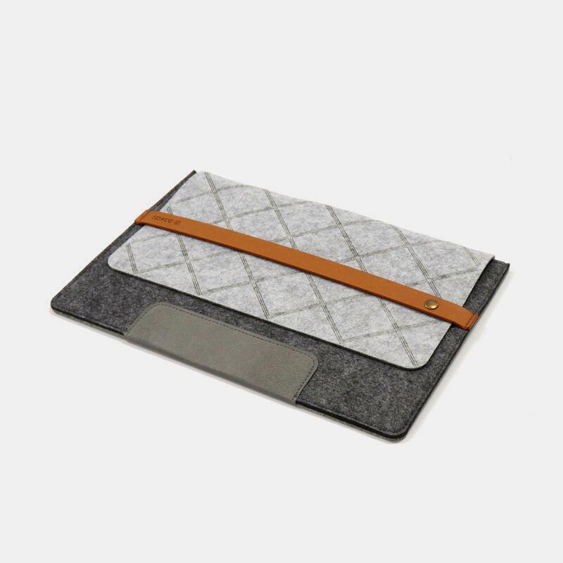 "Lattice Laptop Sleeve - 13"" | Trada Marketplace"