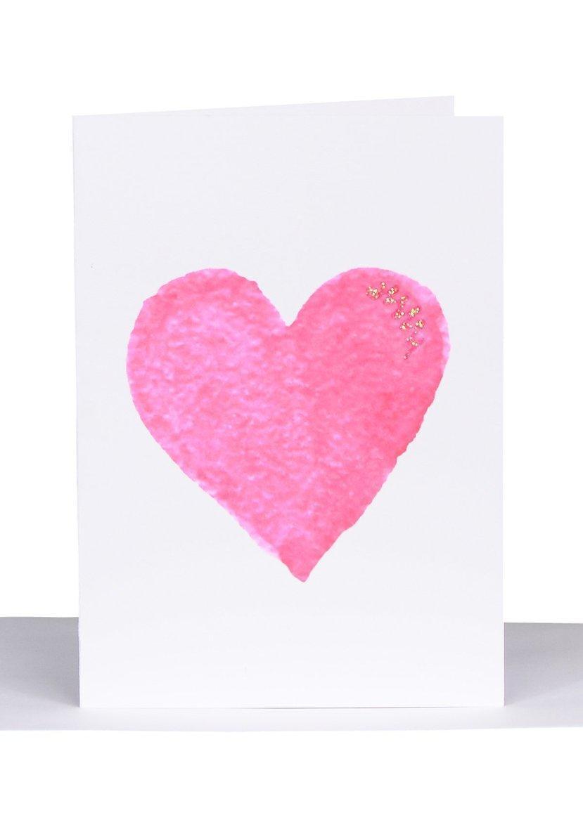 Big Heart Gift Card | Trada Marketplace