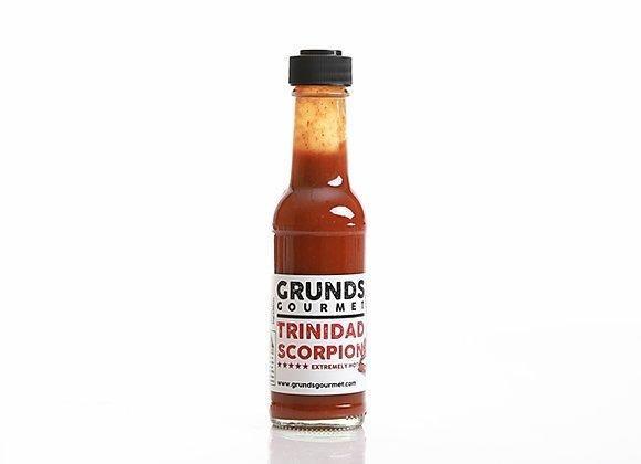 Trinidad Scorpion   Trada Marketplace
