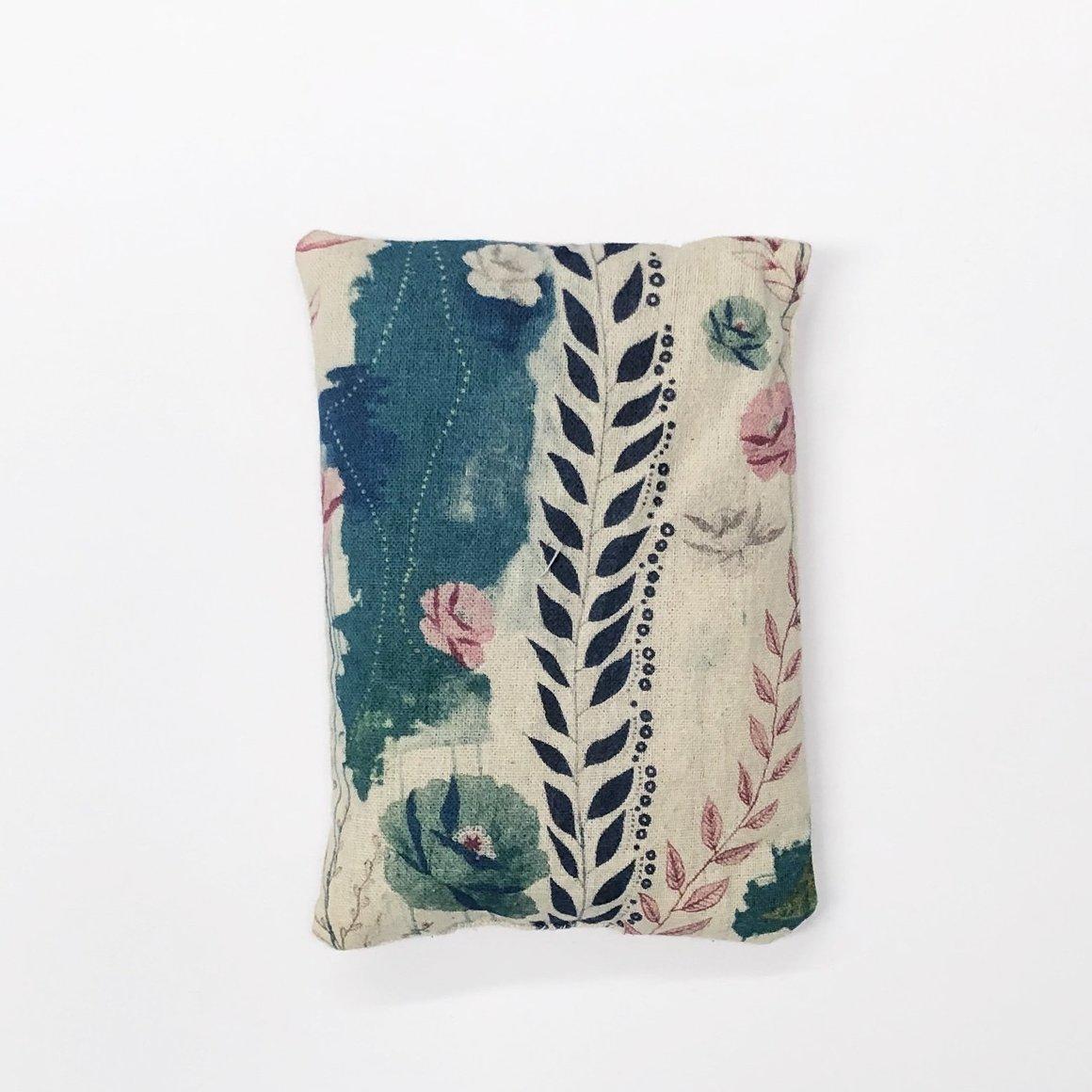 Mini Rice Bag - Flourish | Trada Marketplace