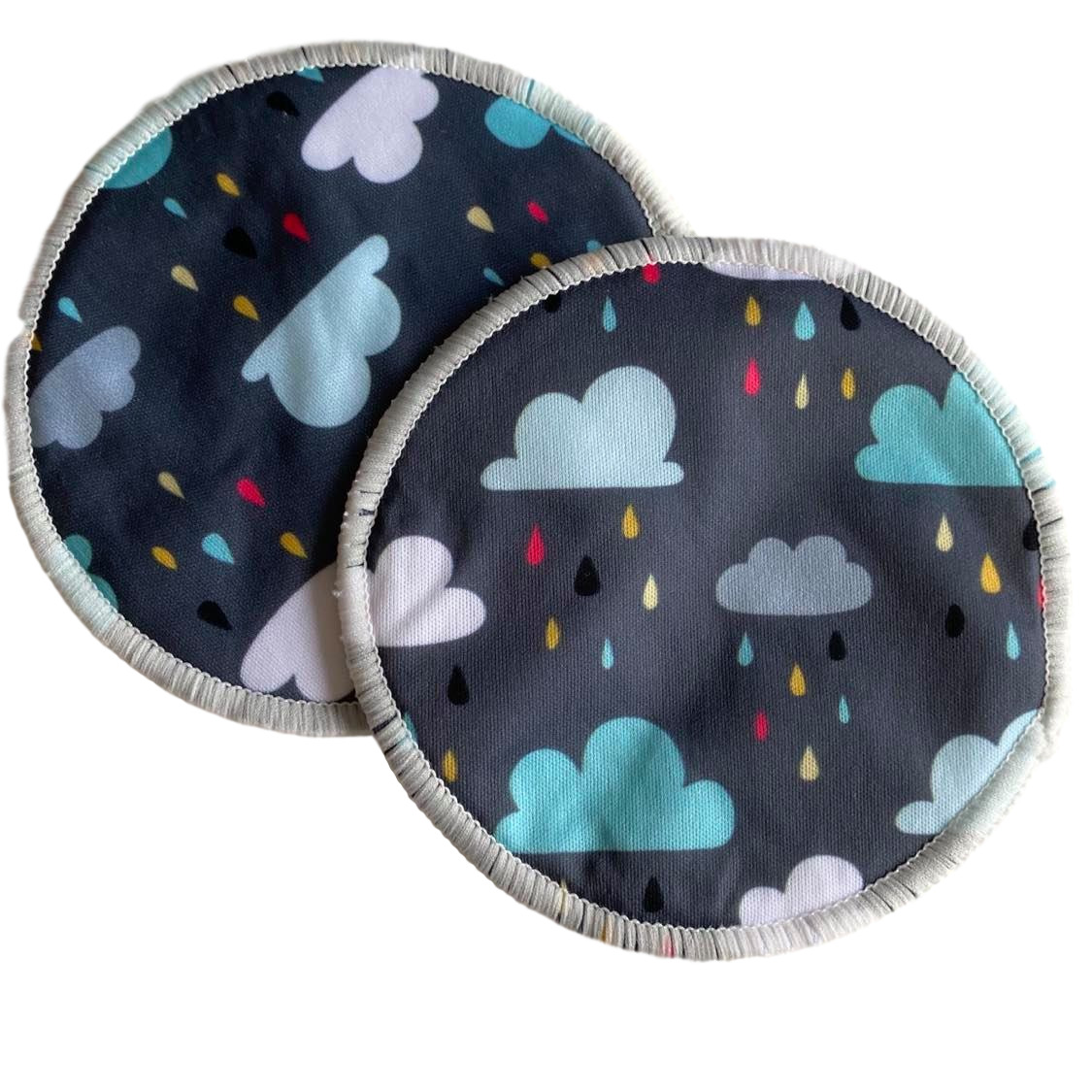 breast pads - Cloud | Trada Marketplace