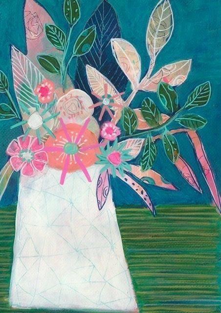 Stripe Tablecloth Prints | Trada Marketplace