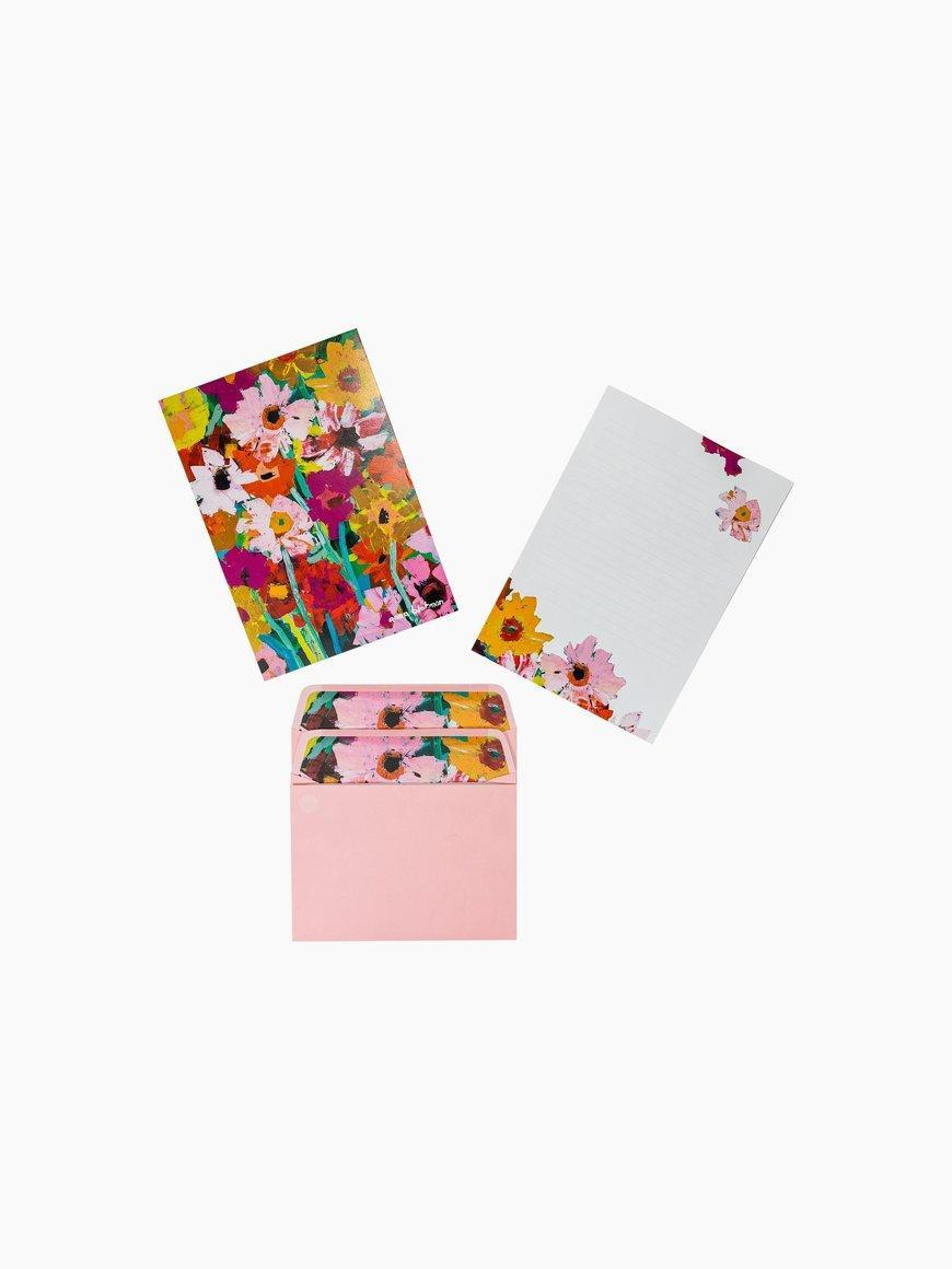 Anna Writing Set | Trada Marketplace