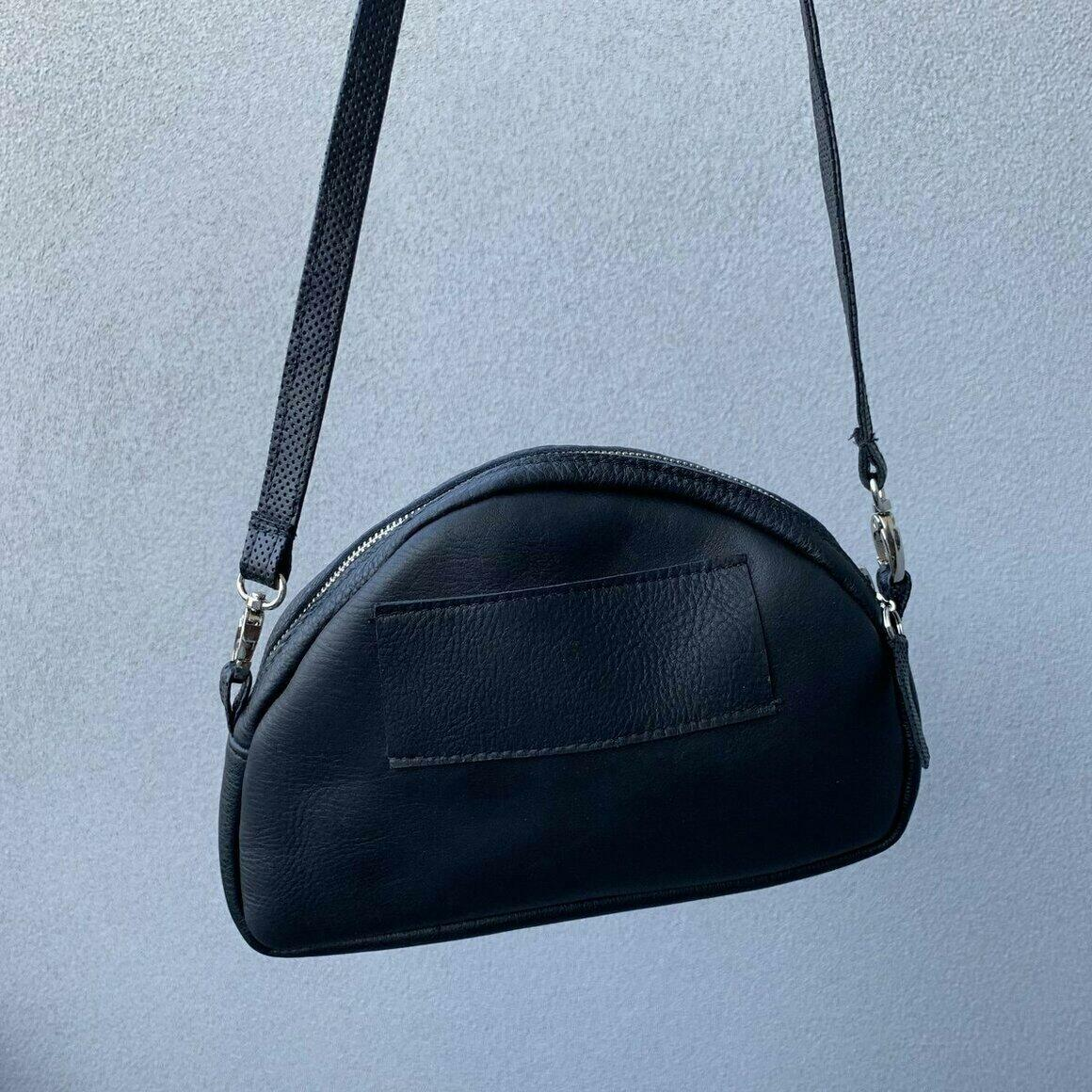 SILNA Convertible Bag  | Trada Marketplace