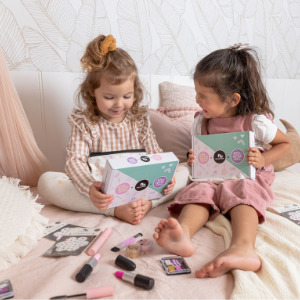 Little Makeup Lovers | Trada Marketplace