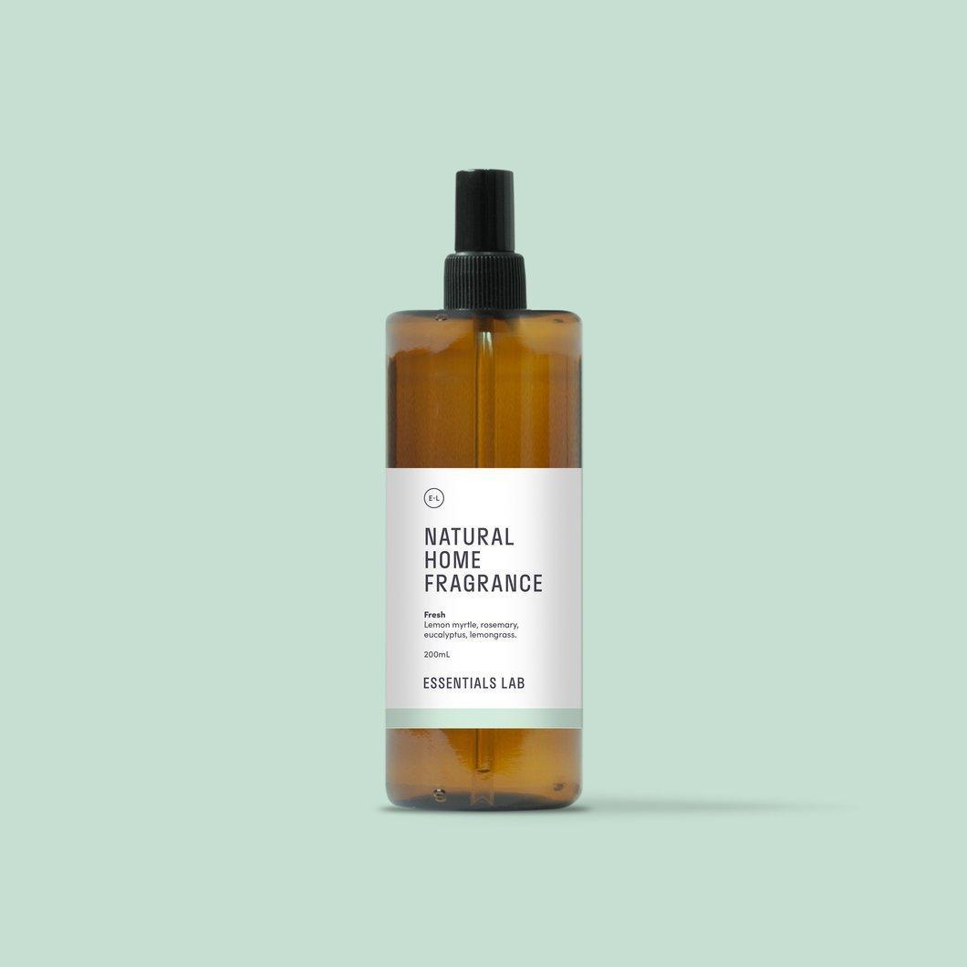 Fresh · Natural Home Fragrance   Trada Marketplace