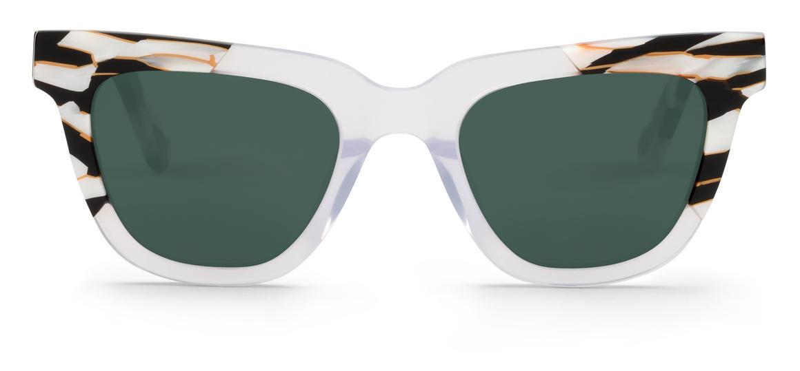 Letras Lux Sunglasses   Trada Marketplace