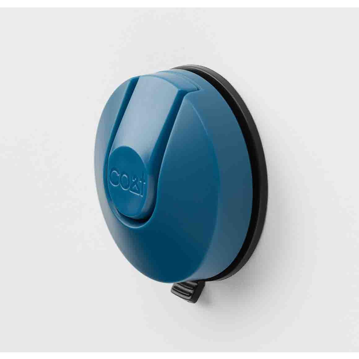COAT 1.0 Blue | Trada Marketplace