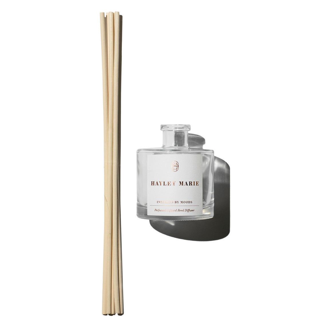 Chenak Tea Blend Reed Diffuser | Trada Marketplace