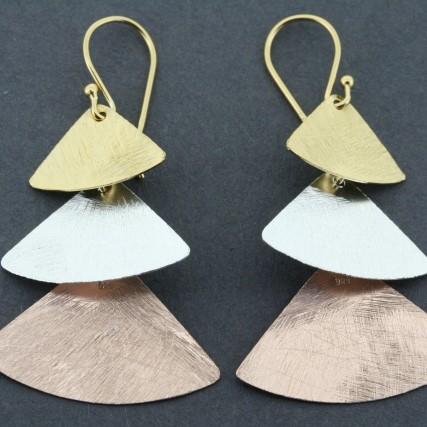 Alan Myerson Jewellery | Trada Marketplace