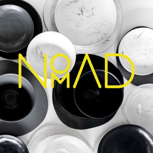 NOMAD | Trada Marketplace