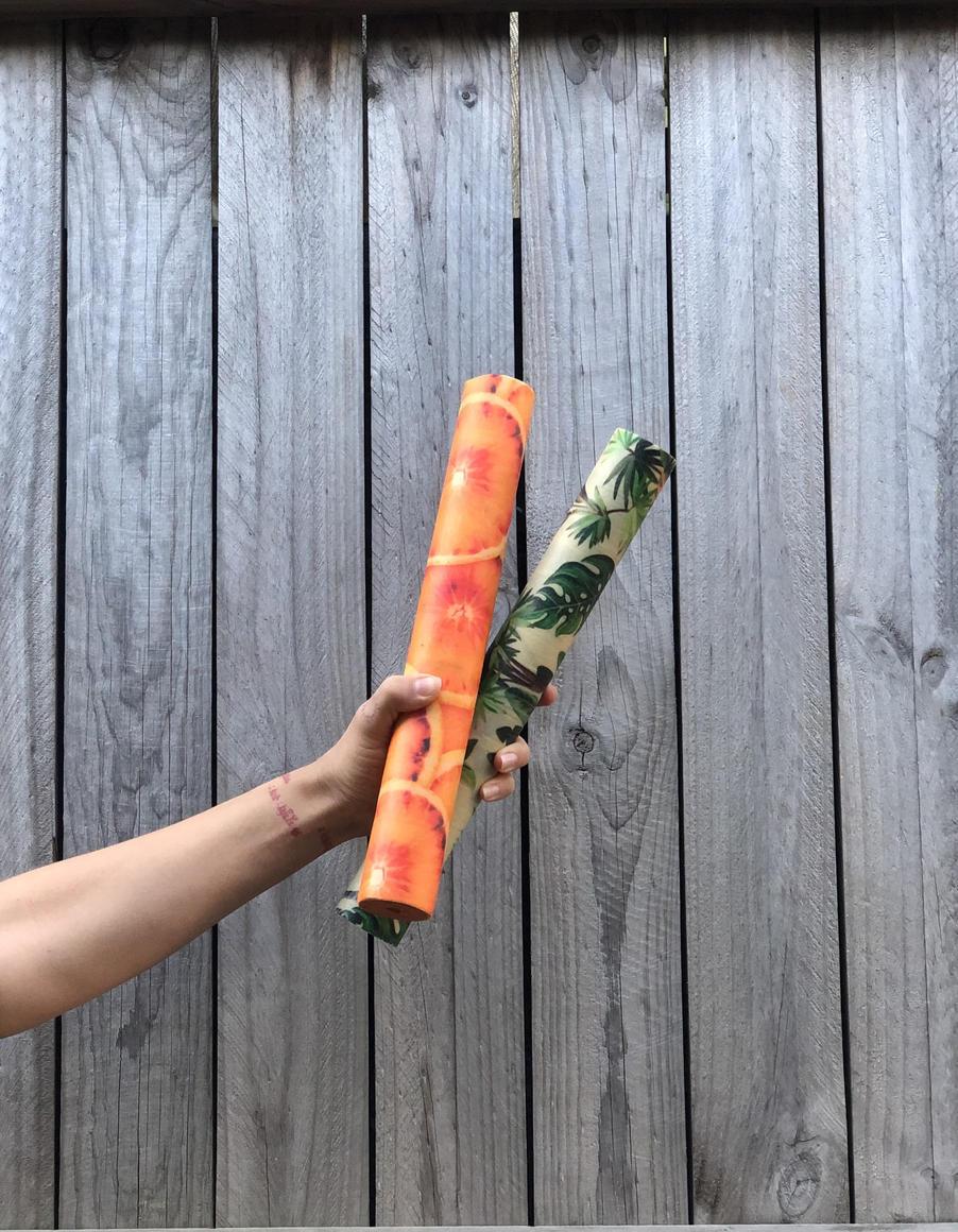 Large Bulk Rolls | Trada Marketplace