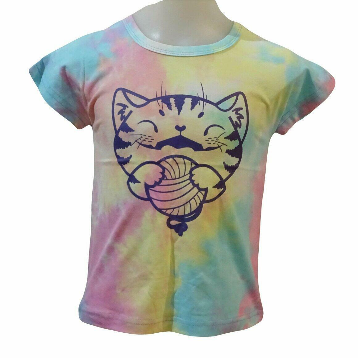 Cotton Cat | Trada Marketplace