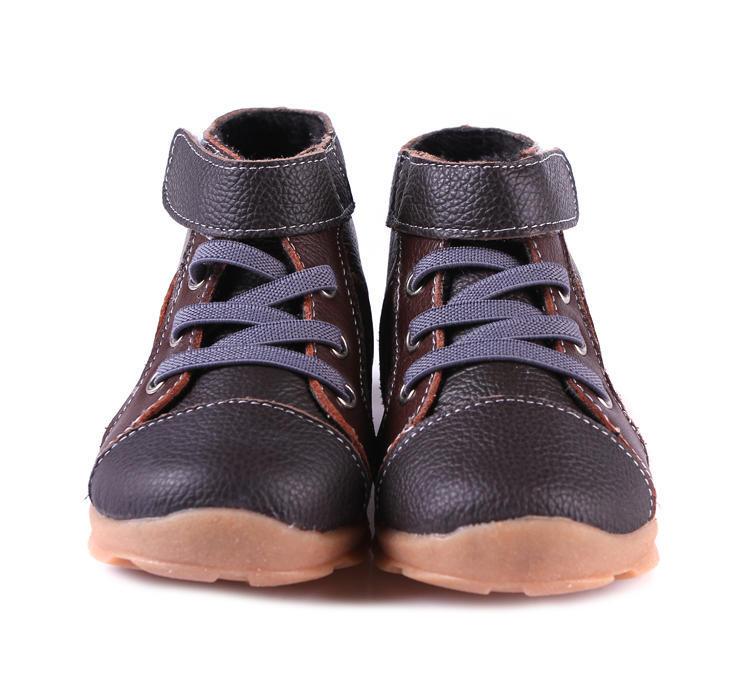 Choc Trail Boots | Trada Marketplace