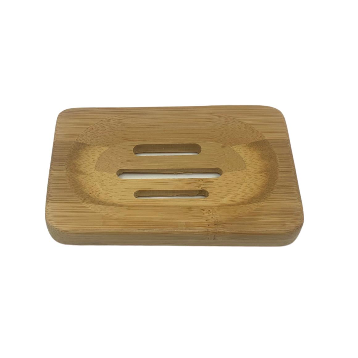 Eco Designed Bamboo Soap Holder   Trada Marketplace