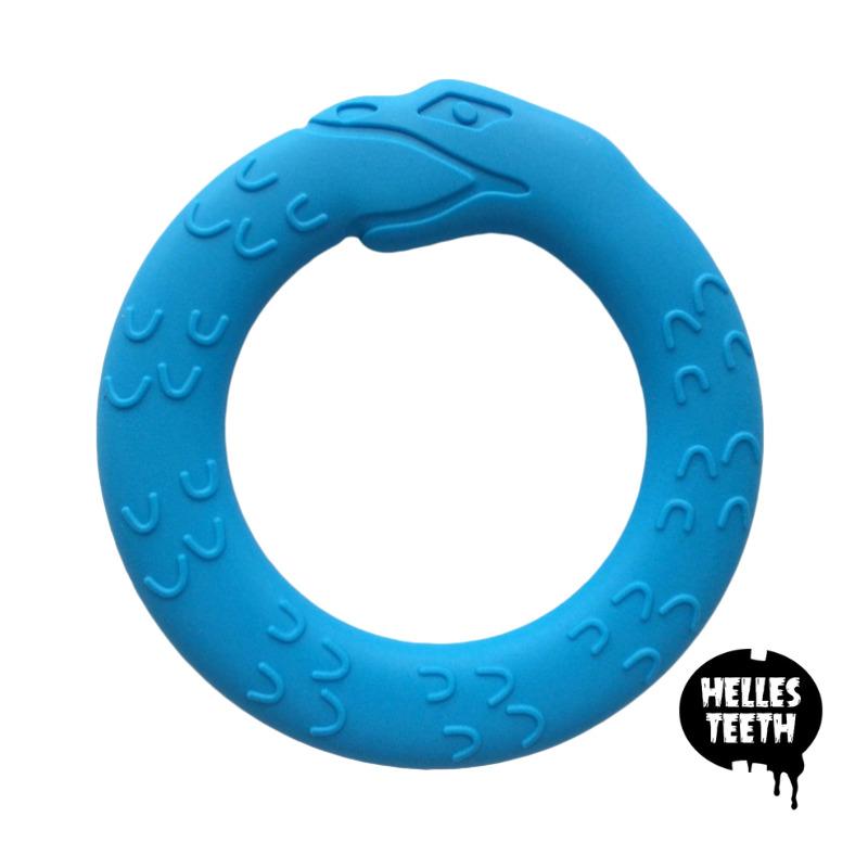 Midgard Serpent Blue | Trada Marketplace