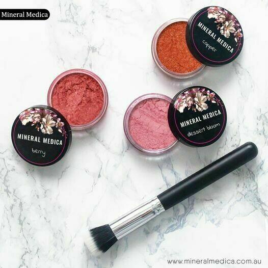 Mineral Medica | Trada Marketplace