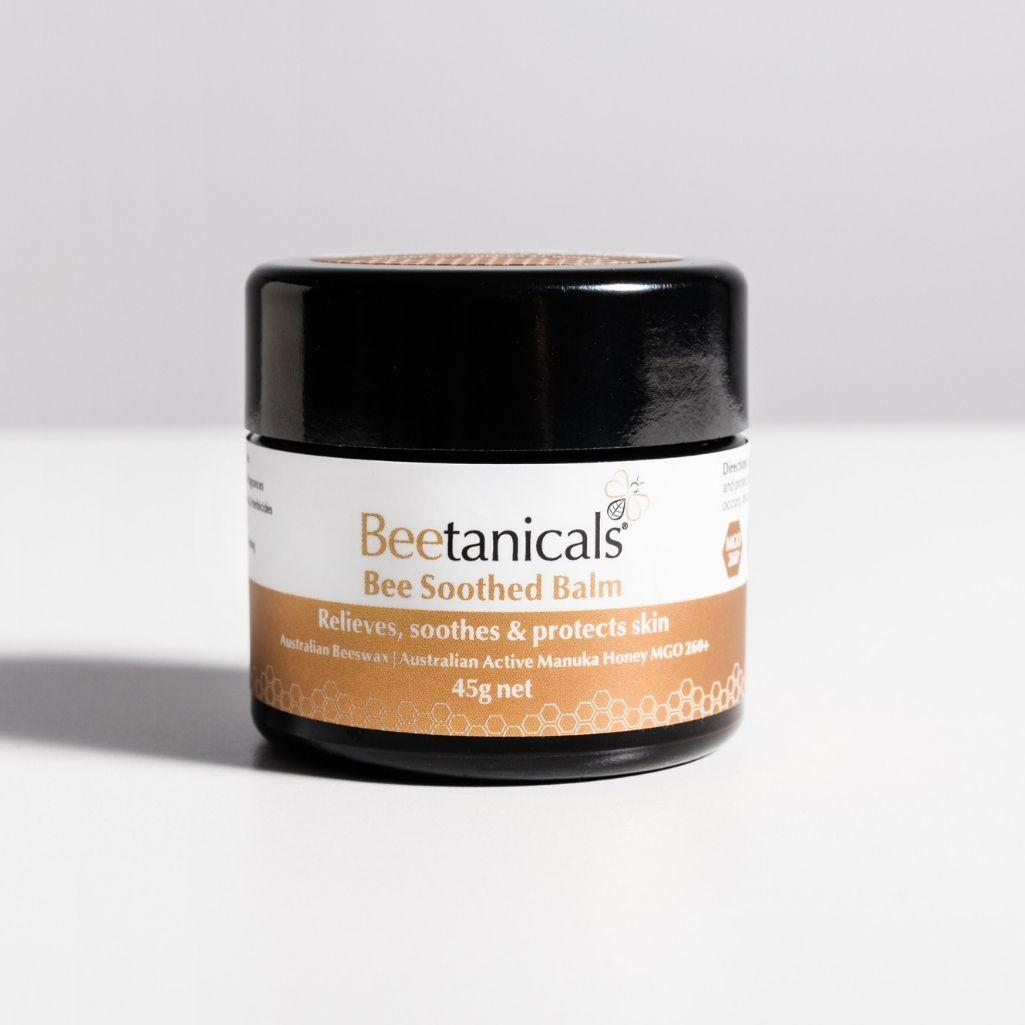 Beetanicals - Bee Soothed Balm | Trada Marketplace