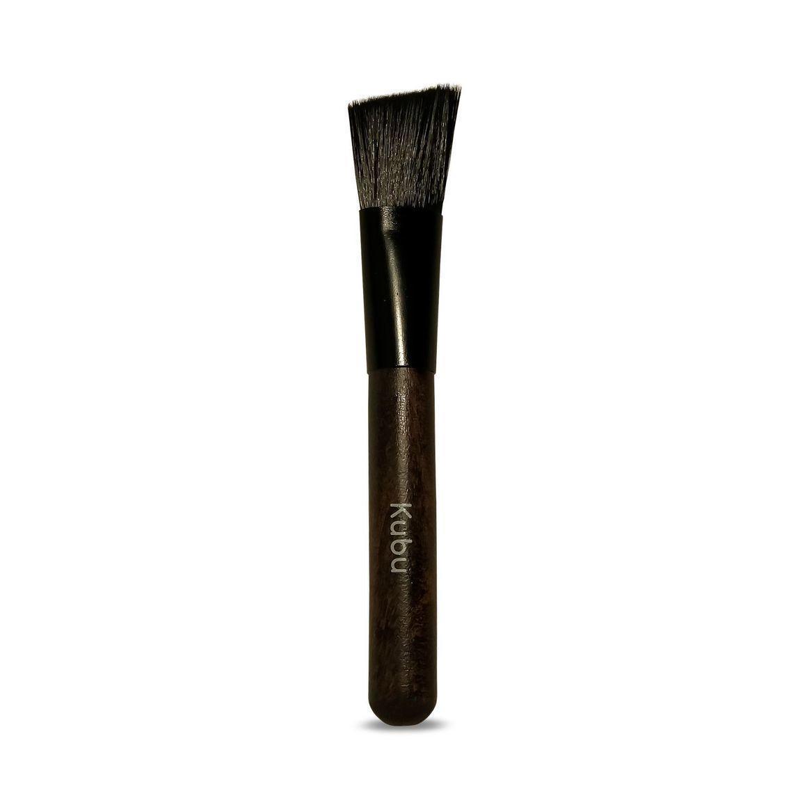 Face Mask Brush   Trada Marketplace