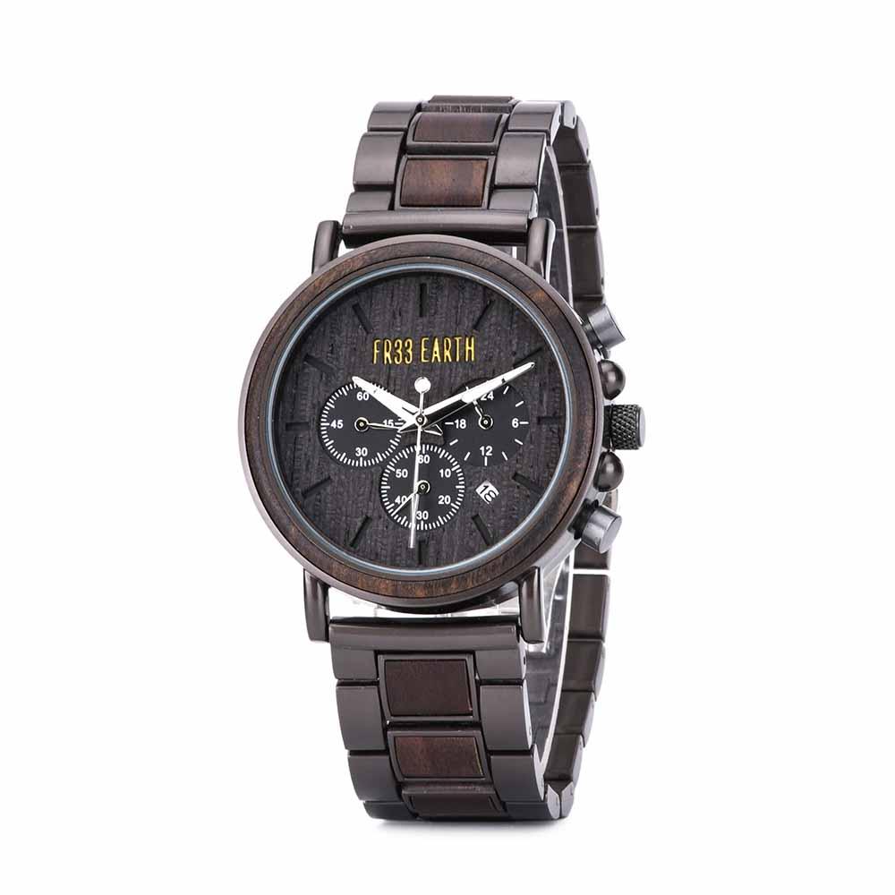 Triumph Watch | Trada Marketplace