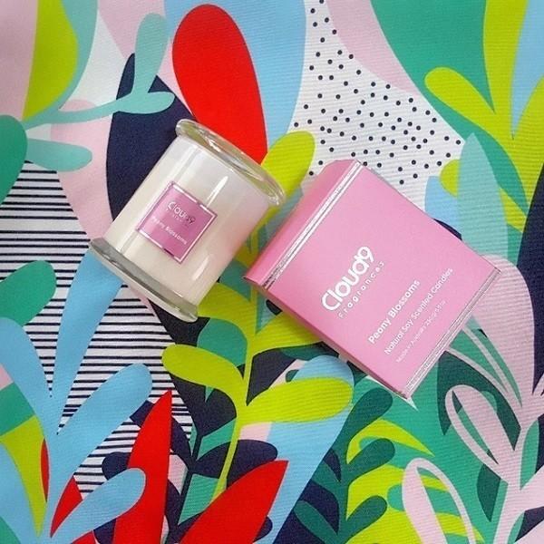 Cloud Nine Fragrances | Trada Marketplace