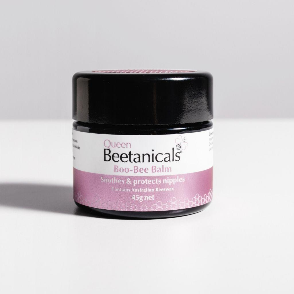 Queen Beetanicals - Boo-Bee Balm | Trada Marketplace