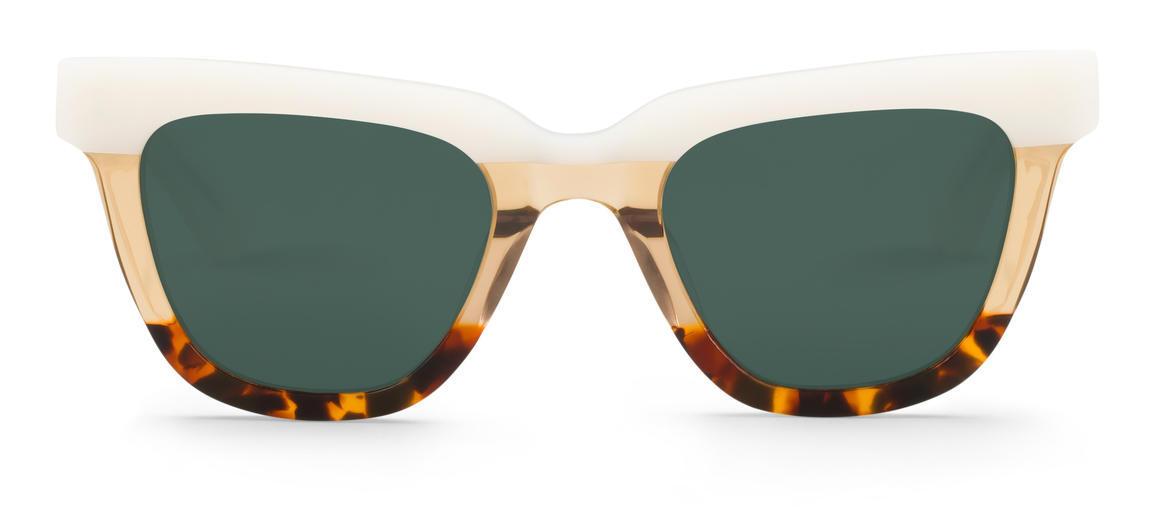 Letras Fancy Sunglasses   Trada Marketplace