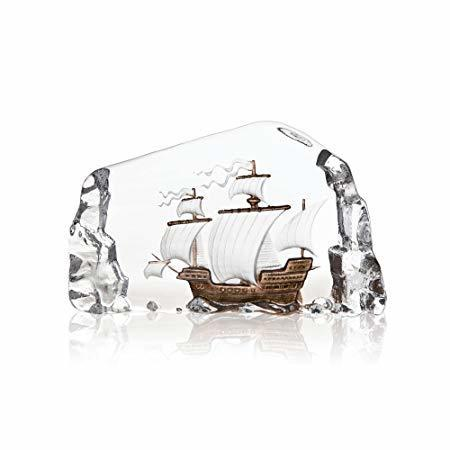 Caravell, ship | Trada Marketplace