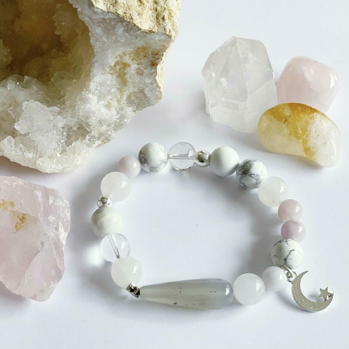 Gemstone Bracelets | Trada Marketplace