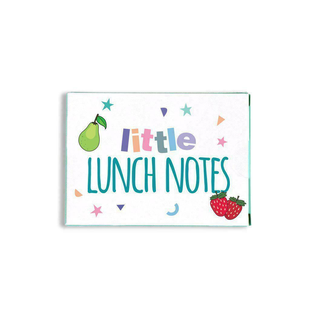 Little lunch notes   Trada Marketplace