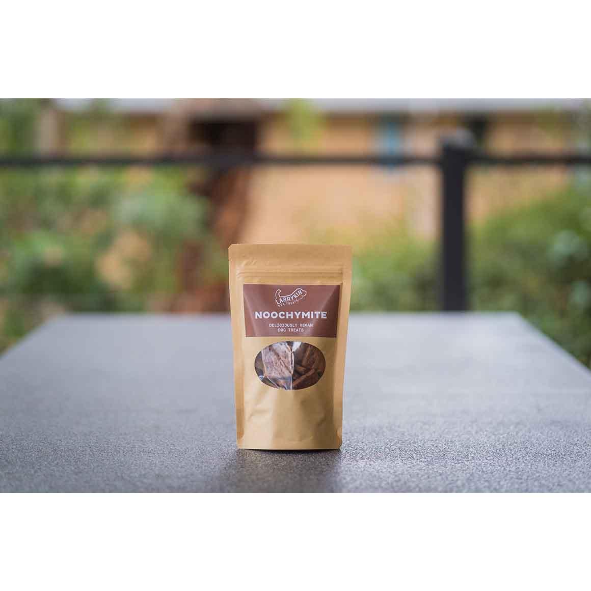 Noochymite Treats (125 grams)   Trada Marketplace