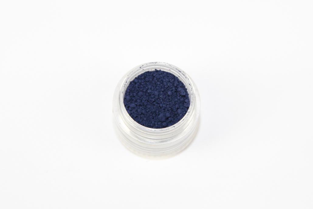 Azure Matte Eye Shadow | Trada Marketplace