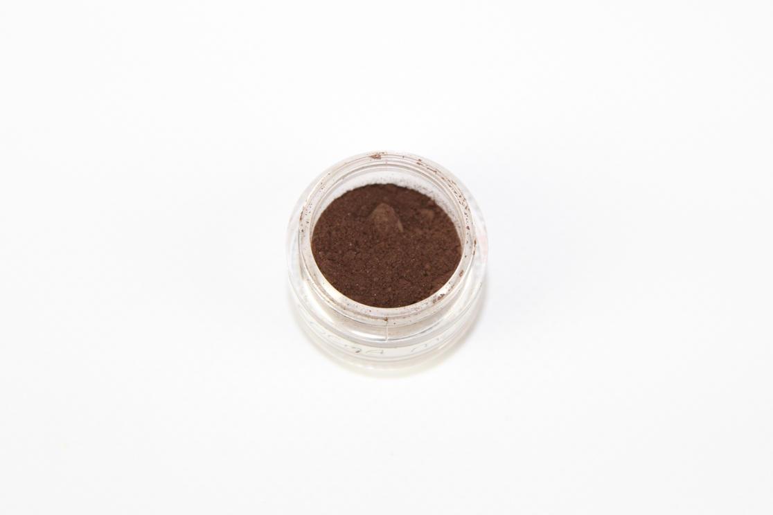 Cocoa Matte Eye Shadow | Trada Marketplace