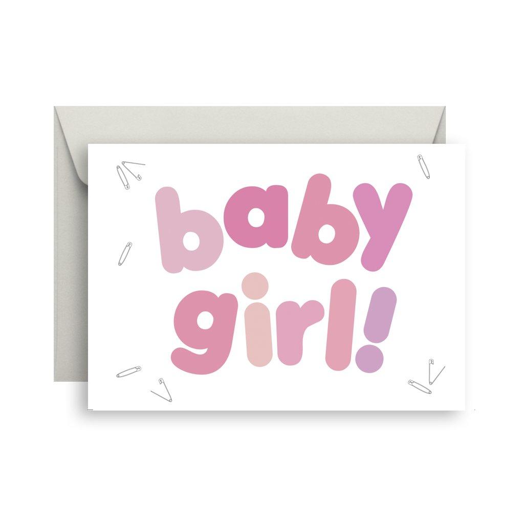 Baby girl!   Trada Marketplace